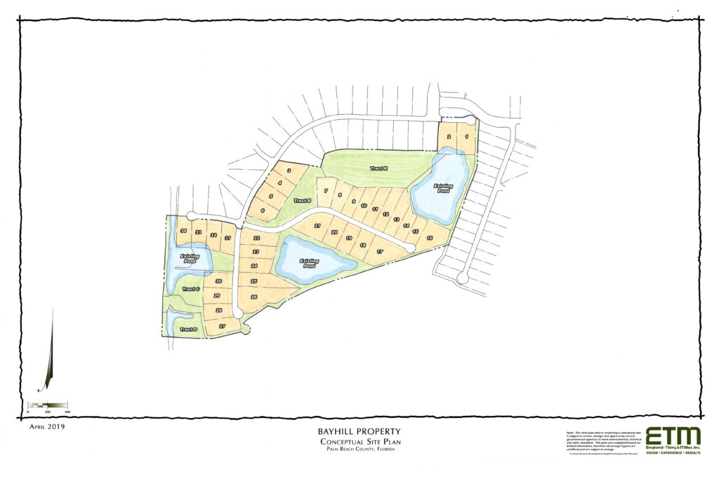 Bayhill Conceptual Site Plan (003)